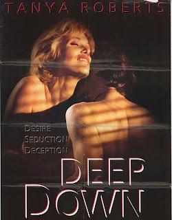Deep Down 1995