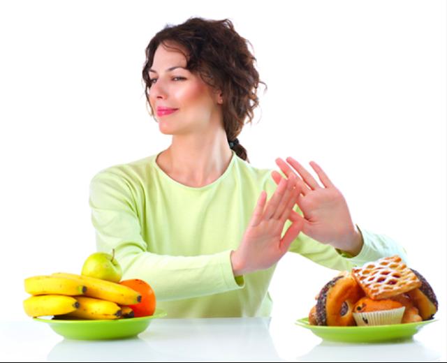 Dicas-para-manter-ou-perder-peso