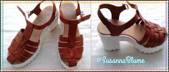 diy: Customizar tus zapatos