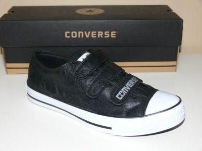 hedzacom+converse+modelleri+%2832%29 Converse Ayakkabı Modelleri