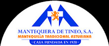 MANTEQUERA EL TINEO