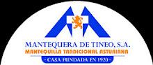 MANTEQUERA EL TINEO