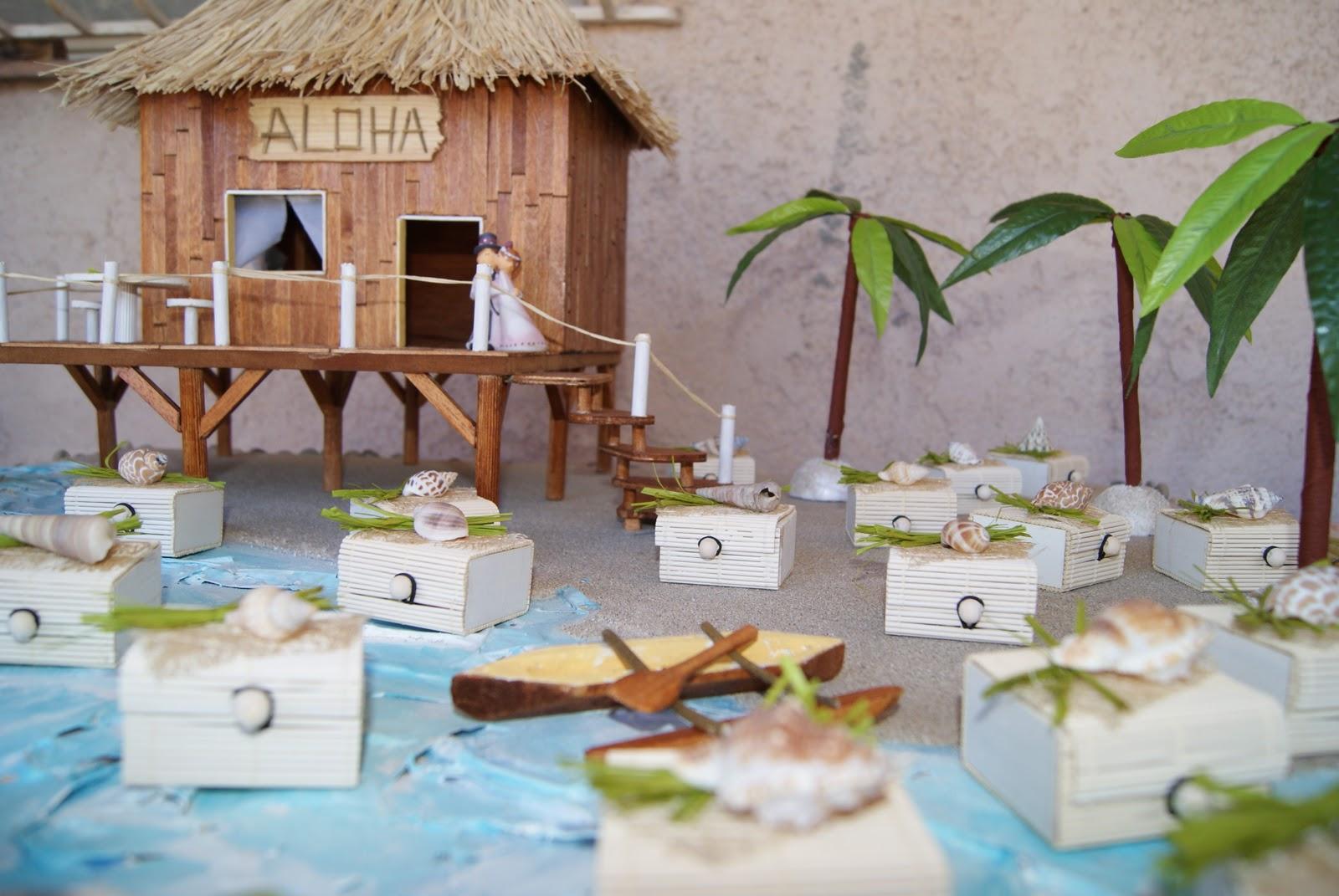 urne mariage theme voyage. Black Bedroom Furniture Sets. Home Design Ideas