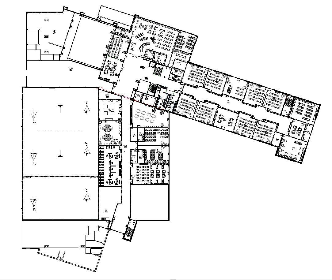 Greenwood Ms Room Concepts Floor Plan Modifications