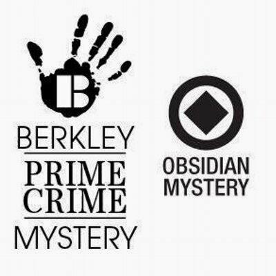 Penguin / Berkley