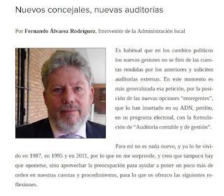 http://fiscalizacion.es/2015/07/09/nuevos-concejales-nuevas-auditorias/