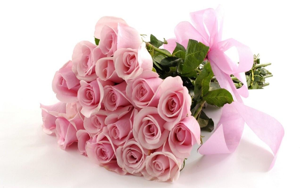 kane blog picz: Wallpapers Diq Beautiful Bouquet Roses
