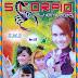 Rela - Eny Sagita - Scorpio