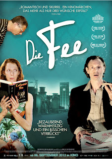 Die Fee