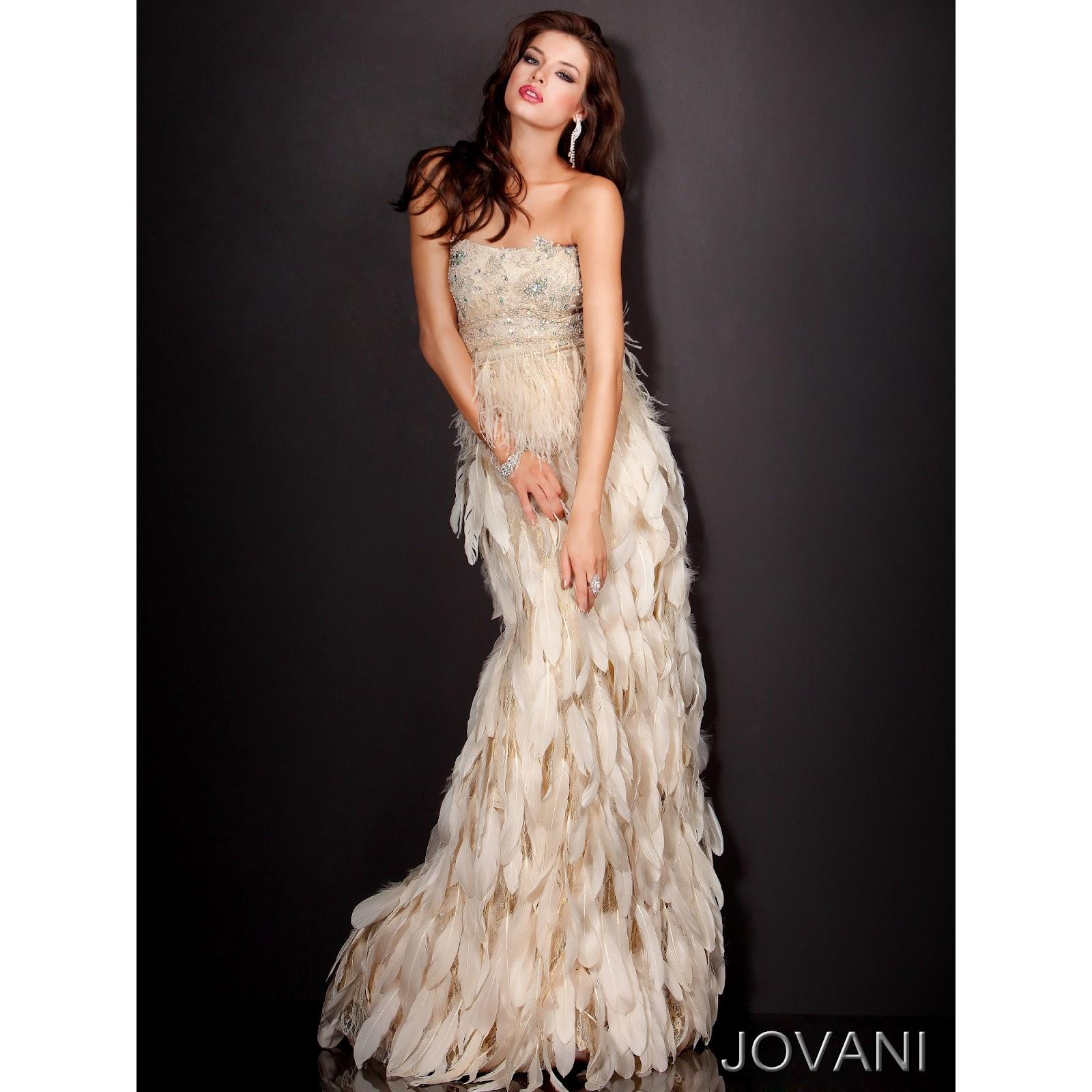 Location robe de soiree vendee