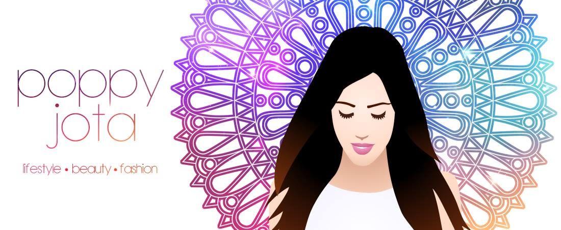 *Poppy Jota* Blog de moda, tendencias, belleza... desde Barcelona