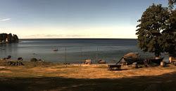Cámara costera de Käsmu