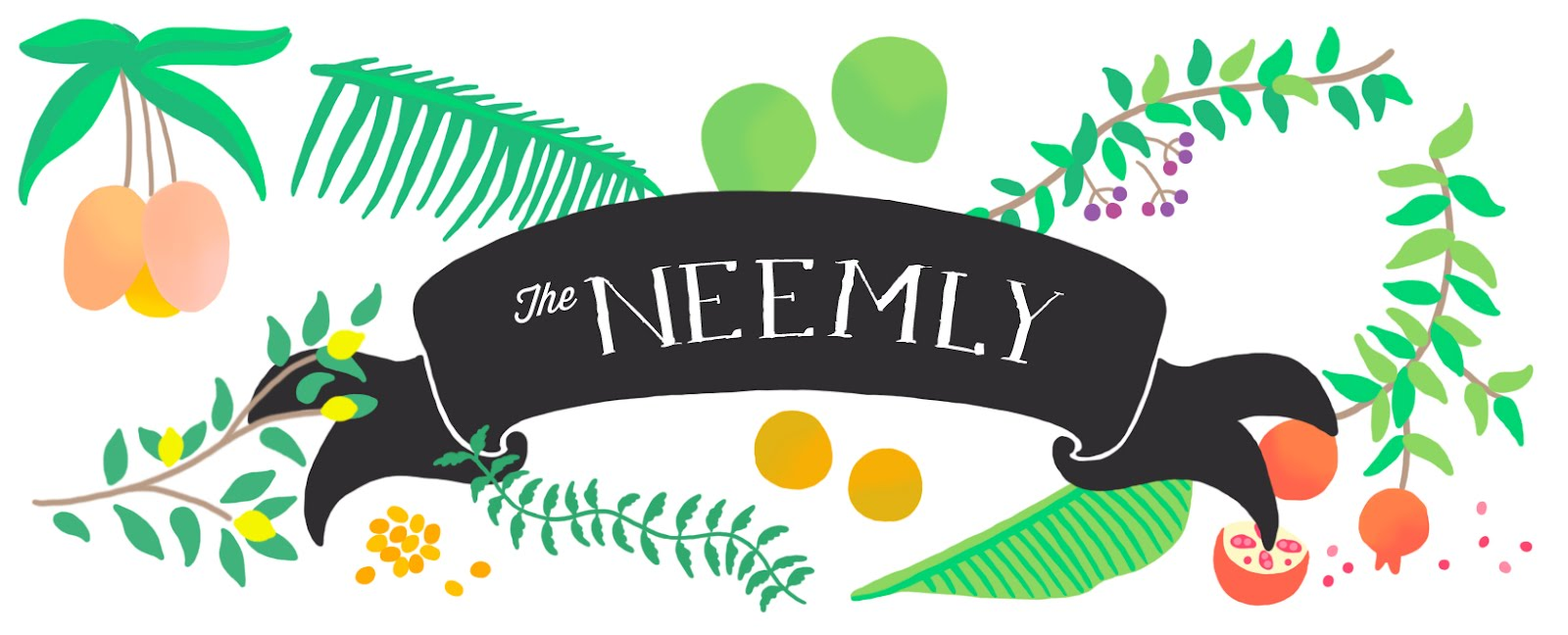 The Neemly