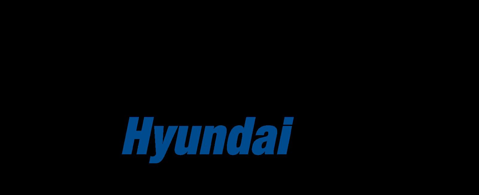 Elegant Larry H. Miller Hyundai Albuquerque