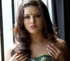 Sunny Leone Best Erotic Sexy Photos