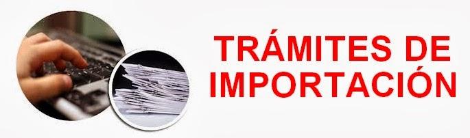http://1.bp.blogspot.com/-unVtjRVHgUE/UmF9WWEiKQI/AAAAAAAAFnw/T2O-5J1EBWA/s1600/tramites+para+la+importaci%C3%B3n