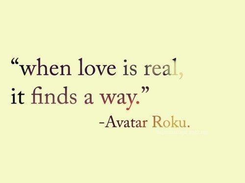 a vanity 39 s love affair love is real