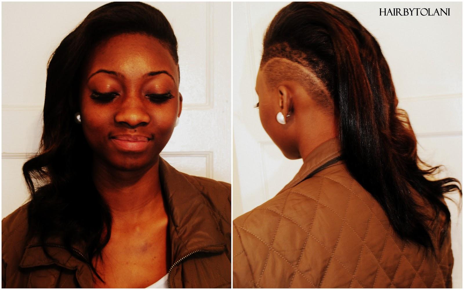 http://1.bp.blogspot.com/-unWVs6hpbv4/T3sCFHGNZ7I/AAAAAAAAFEY/zN_GiZ5wQg4/s1600/HairbyTolan+Maria+vs+Rihanna\'s+new+hair+style+(2).jpg