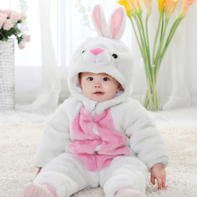 model baju bayi perempuan umur 3 bulan