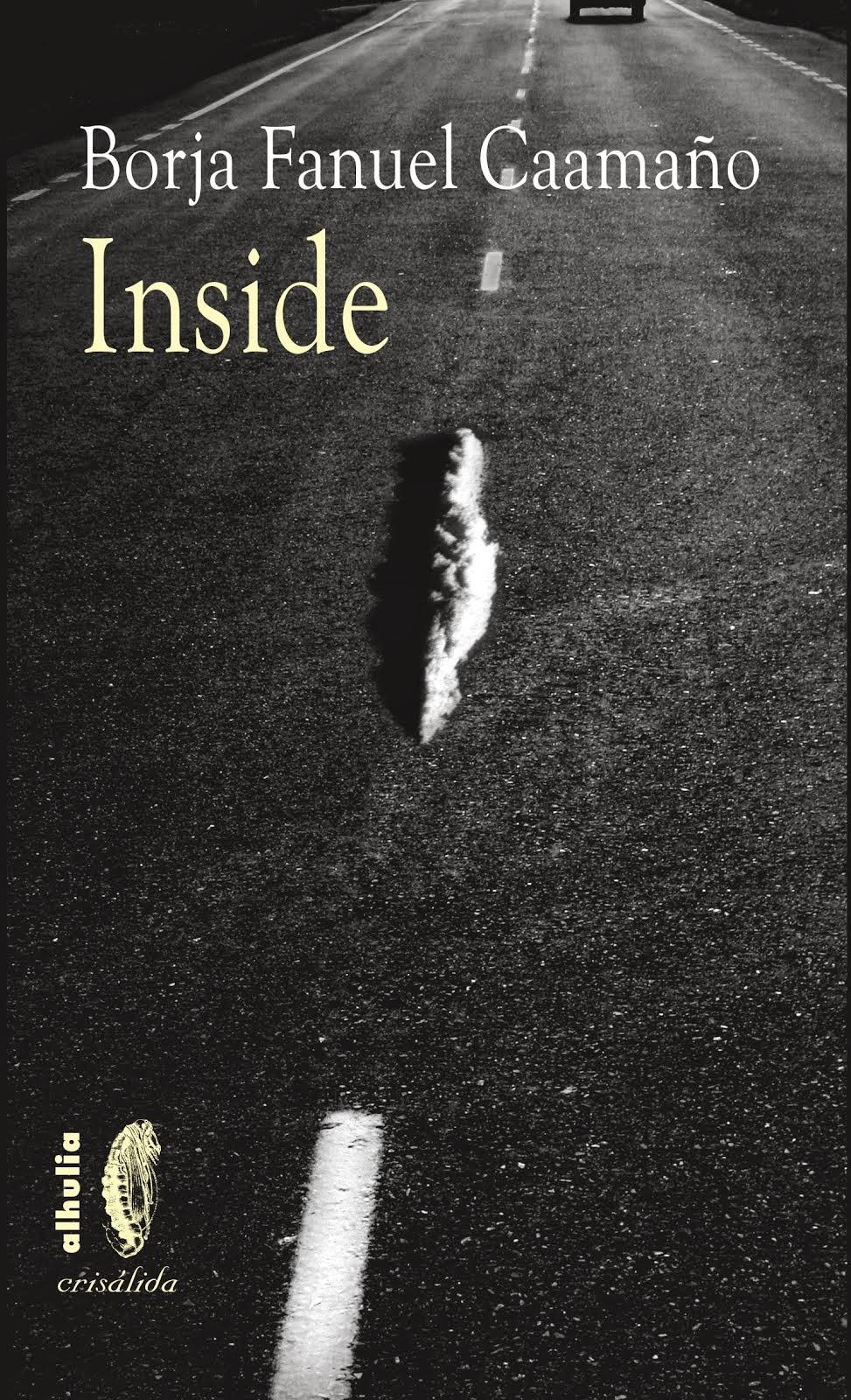 Inside (Ed. Alhulia, 2007)