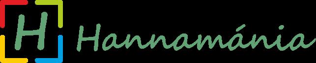Hannamánia