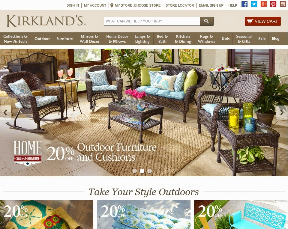Couponcabin west elm