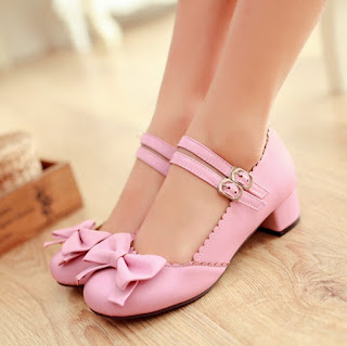 http://www.sanrense.com/products/cute-bowknot-sweet-love-lolita-round-head-princess-high-with-shoes?variant=4493457667