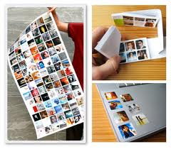 Best-Gadget-Stuff-Printstagram