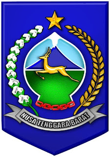 Info Lowongan CPNS NTB 2013