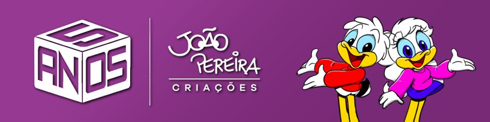 João Pereira Criações