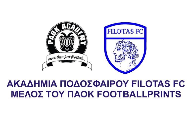 FILOTAS FC