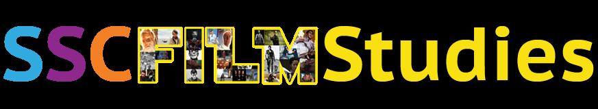 SSC Film Studies