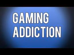 online game addiction in the philippines The effect of playing online games on productivity levels an interactive qualifying project report submitted to the faculty of the worcester polytechnic institute.
