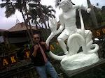 FB Kank Hari Santoso.   KLik Foto