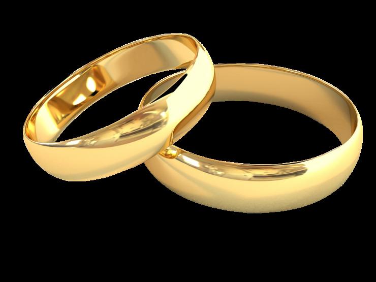 fotos de anillos de matrimonio - Anillos de compromiso joyeros