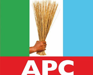 2019: APC govs offer Buhari automatic ticket