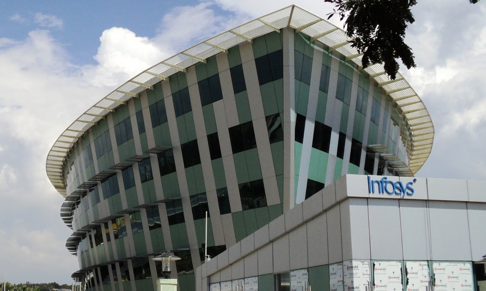 Infosys Company Source Group Of Hd Wallpapers