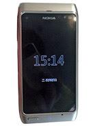 Nokia T7-00-8