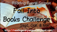 http://readingeveryseason.blogspot.com/2015/08/2015-fall-into-books-reading-challenge.html