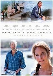 Assistir Morden I Sandhamn 3 Temporada Dublado e Legendado