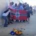La Fiscalia Provincial de València arxiva la denúncia contra els UltraSSur