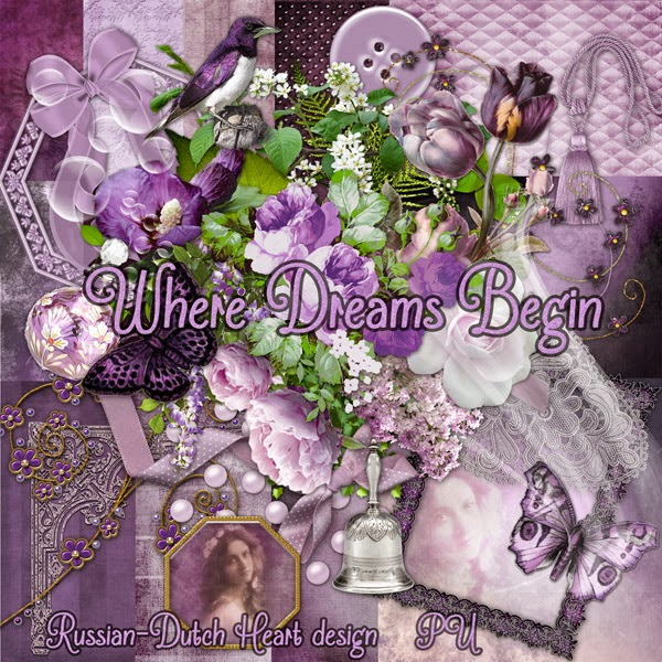 http://1.bp.blogspot.com/-unlgZKYUYLY/U37xpnytmLI/AAAAAAAAHxE/i2O-sXN9pK4/s1600/preview+Where+Dreams+Begin.jpg