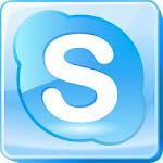 Skype: noriko.apdruka