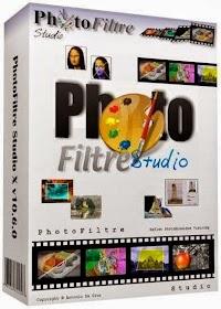 Cardworks business card software plus v114 incl crack free download photofiltre studio x v1091 finalkeygencrack download reheart Choice Image