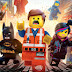 "قصة وابطال فيلم ""The LEGO Movie"""