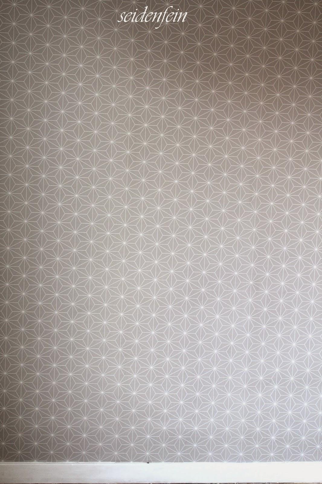 Image Result For Tapete Von Der Wand Losen