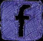 Louro 12.11 no Facebook