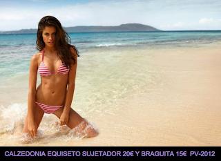 Calzedonia-Bikinis-Verano-2012