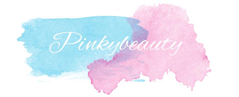 Pinkybeauty