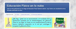 http://efedublog.blogspot.com.es/